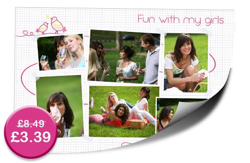 http://assets.photobox.com/assets/content_graphics/65/87865.jpg