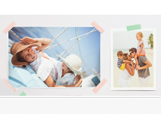 Up to 30% OFF Photo Prints