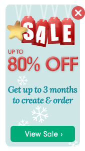 Star Sale – Up to 80% off