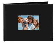 photobox korting fotoboek