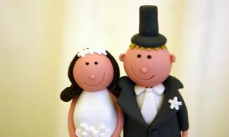 Be a better wedding photographer