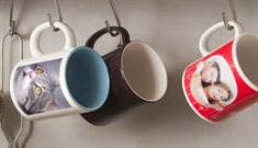 Mugs : -25%