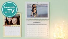 Calendarios & Agendas : hasta -60%