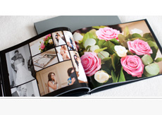 Discover our Photo Books