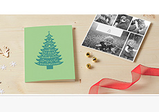 Pack of 10 Cards from £4.99