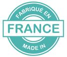Fabrication en France