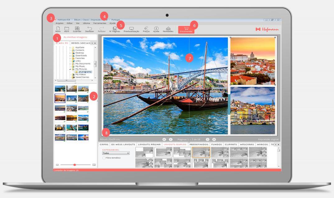 http://assets.photobox.com/assets/content_graphics/77/143777.jpg