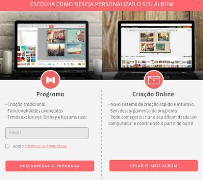 http://assets.photobox.com/assets/content_graphics/79/143779.jpg