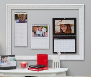 Photobox Fotokalender