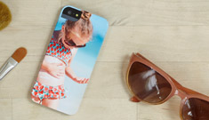 Smartphone Cases : 2€ korting