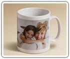 Photo Mugs Sale