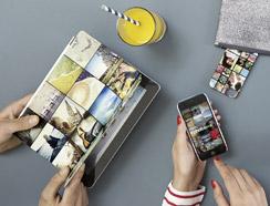 Coques personnalisées Iphone, Ipad, Samsung Galaxy