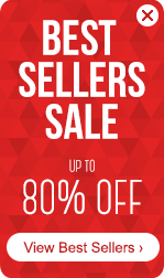 Best Sellers Sale