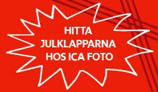 ICA Buffé-erbjudanden : 30 % rabatt