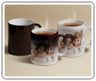 Photo Mugs Sale