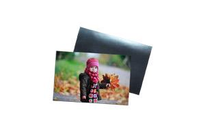Photo Magnet 15x10cm
