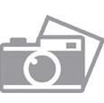 Coloque as suas fotografias arrastando e soltando