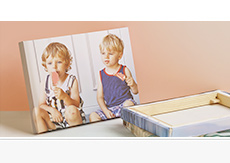 Up to 76% off Canvas & Wall Art