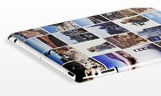 iPad Photo Cases