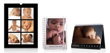 foto kalender online