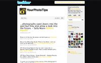YourPhotoTips