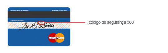 * Faça um pagamento online seguro com os cartões bancários e Paypal - PhotoBox