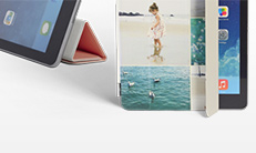 iPad Photo Covers
