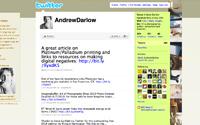 AndrewDarlow