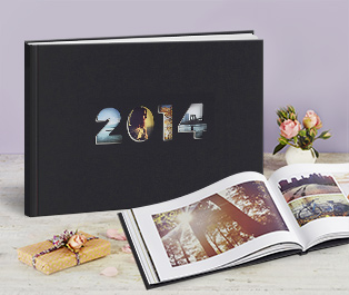 LIVRE PHOTO 2014