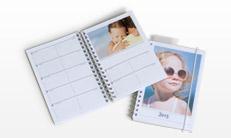Foto-Terminkalender