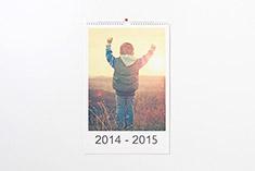 Calendarios:Personaliza tu 2015