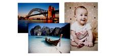 Pro Poster Prints