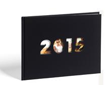 2015 Photo Book