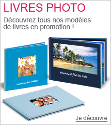 Dcouvrez tous nos modles  de livres en promotion ! 