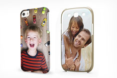 Capas:iPhone Samsung iPad