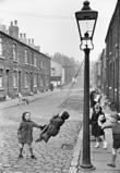 1954 Leeds