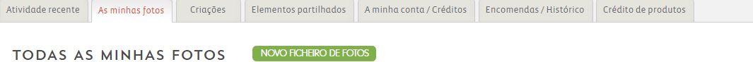 http://assets.photobox.com/assets/content_graphics/93/142293.jpg