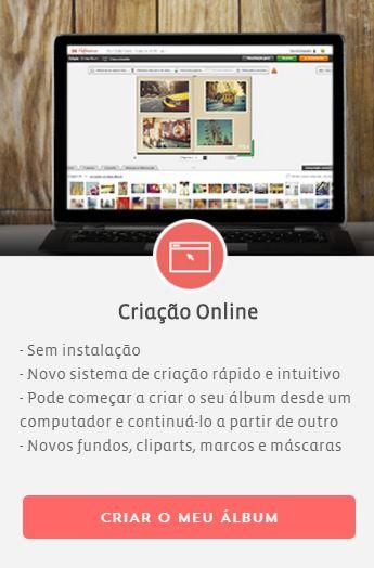 http://assets.photobox.com/assets/content_graphics/94/142294.jpg