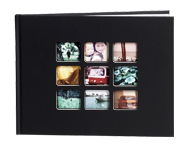 gratis kalender photobox