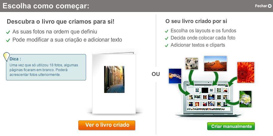 http://assets.photobox.com/assets/content_graphics/95/142295.jpg