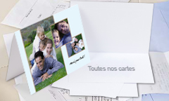 Toutes_nos_cartes
