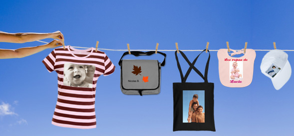 Fotokleding