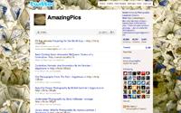 AmazingPics