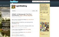 LightStalking