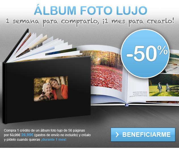 oferta photobox
